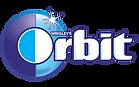 orbit lgo.png