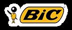 biclogo.png