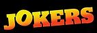 1200px-Impractical_Jokers_Logo.svg.png