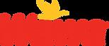 wawa-logo-logo-png-transparent.png