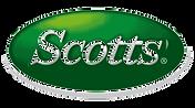 scotts_edited.png