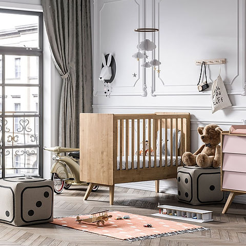 Vox-Furniture-Vintage-Baby-Cot.jpg