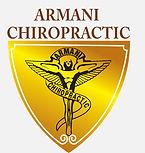 logo Robert Armani Bentely 1.jpg