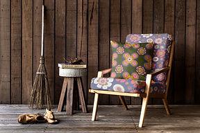 Chair-Mockup.jpg