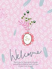 Welcome-webpage.jpg