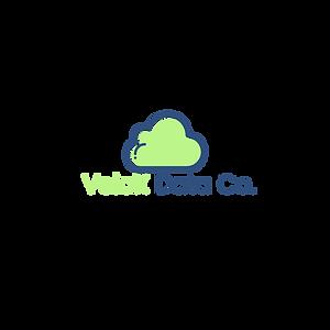 VeloX Logo (1).png