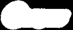 アセット 1-8.png