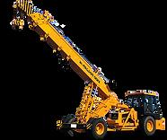crane_PNG14_edited.png