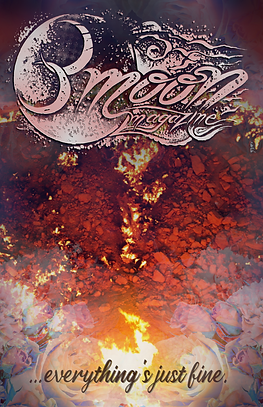 3moon_issue6-cover.png