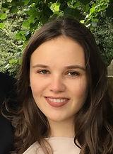 Sarah Cheney Marketing Consultant
