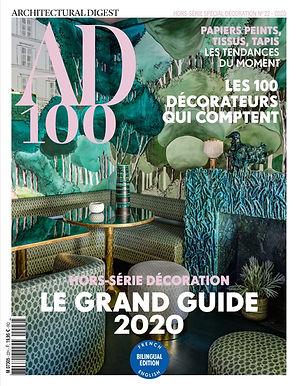 AD-le-grand-guide-2020-Marine-Bonnefoy-A