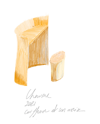 Marine_Bonnefoy_Chaume_coiffeuse_Assise_2021.png