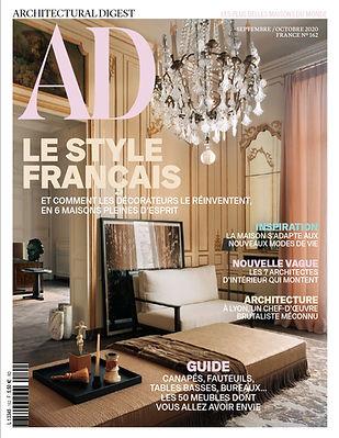 Marine-Bonnefoy-AD_Magazine-style_francÌ