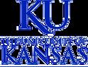 university-of-kansas.png