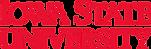 Iowa state logo.png