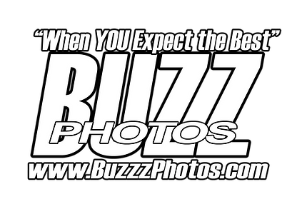 Buzz Photos.png