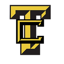 logo-tchs.png