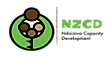 NdaiZiva logo.png