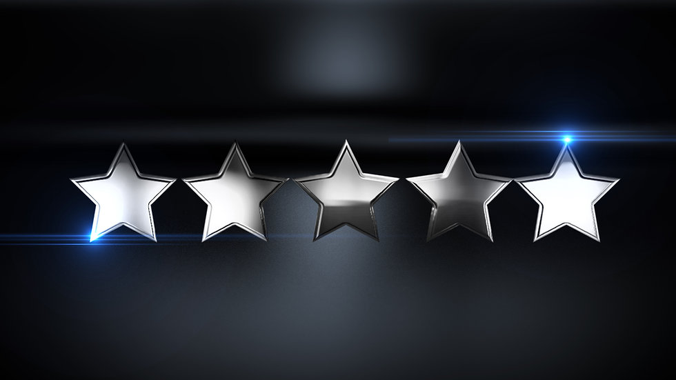 review-rate-5-star-social-media-style-4k