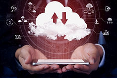 cloud-computing-technology-online-data-s