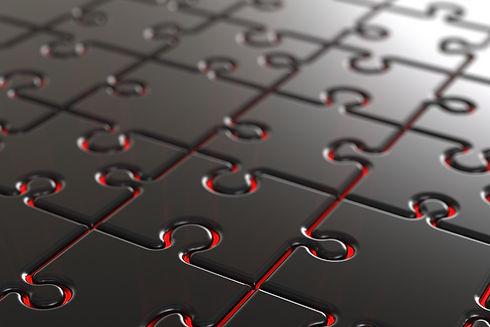 metal-jigsaw.jpg