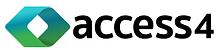Access4-Logo.jpg.png