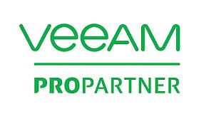 VeeamProPartner.png