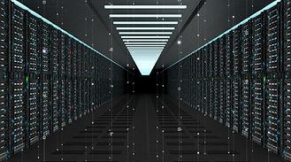 Lettscom-Cloud-Hosting