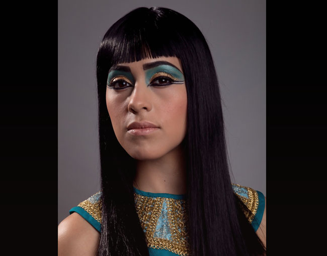 cleopatra2.jpg