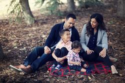 family shoot2.jpg