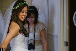 tlaw-photo-real-weddings-fairmont-banff9.jpg