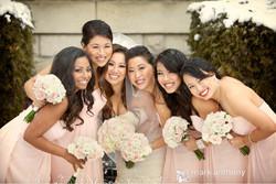 real-weddings-mark-anthony-studios.jpg