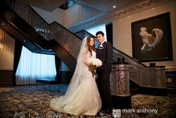 real-weddings-trump-toronto-4.jpg