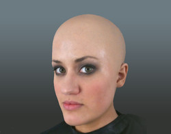 bald cap spfx.jpg