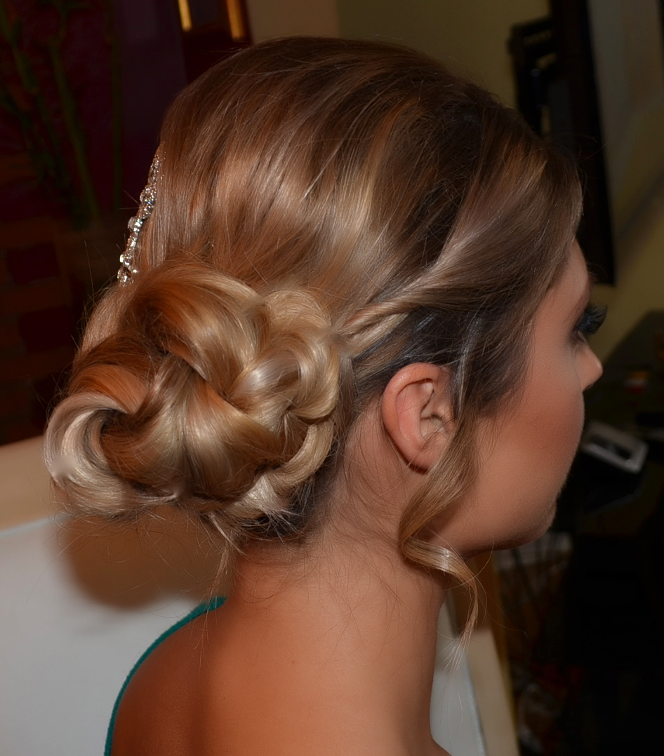 model 2 hair.jpg