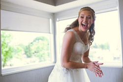 real-weddings-by-TLaw-photography.jpg