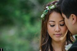 tlaw-photo-real-weddings-fairmont-banff-3.jpg