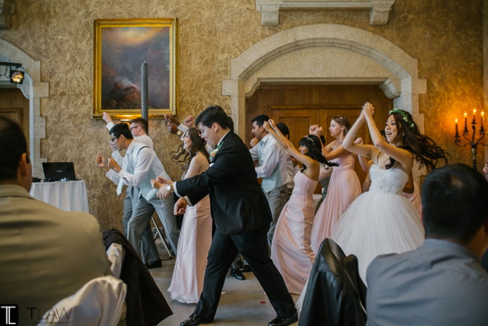 tlaw-photo-real-weddings-fairmont-banff7.jpg