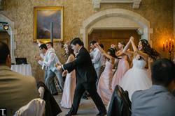 tlaw-photo-real-weddings-fairmont-banff7.jpg