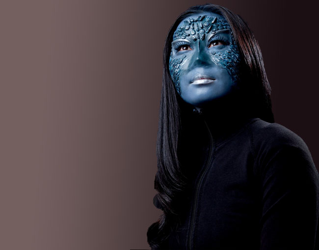 mystique shoot prosthetics fx.jpg