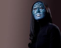 mystique shoot prosthetics fx.jpg