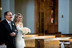 ALYSSA-WEDDINGk.jpg