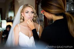 ALYSSA-WEDDINGd.jpg