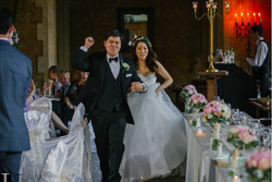 tlaw-photo-real-weddings-fairmont-banff-5.jpg