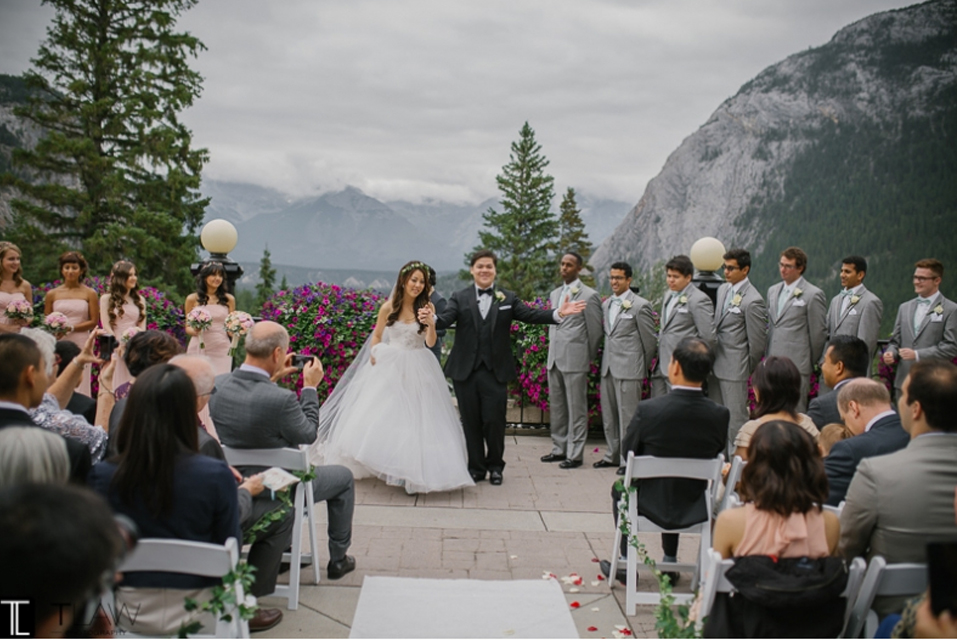 tlaw-photo-real-weddings-fairmont-banff8.jpg