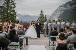 tlaw-photo-real-weddings-fairmont-banff8.jpg