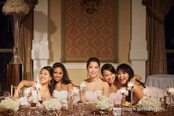 real-weddings-trump-toronto.jpg