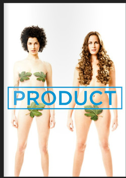 product-cover.jpg