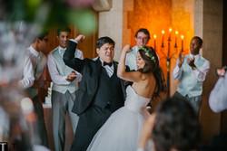 tlaw-photo-real-weddings-fairmont-banff-6.jpg