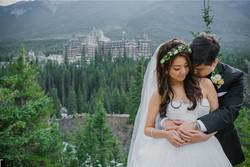 tlaw-photo-real-weddings-fairmont-banff-2.jpg